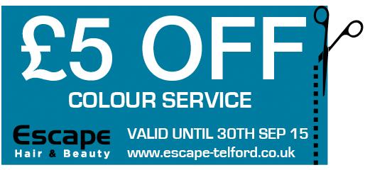 5-off-colour-service