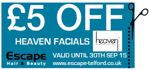 5-off-heaven-facials