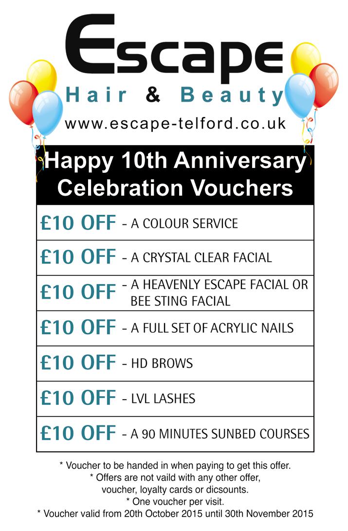 escape-anniversary-offers